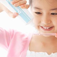 予防歯科・定期検診